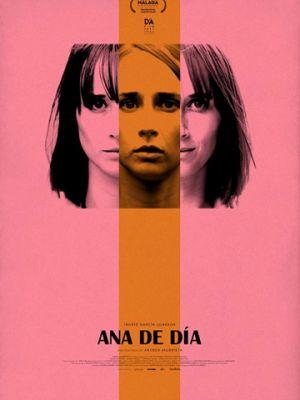Больше не Ана / Ana de d?a