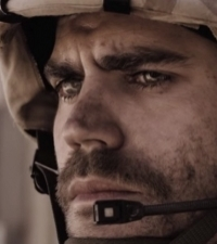 Медаль Почёта / Medal of Honor