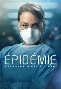 Эпидемия 1 сезон 10 серия