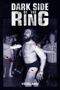 Темная сторона ринга
