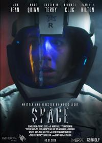 Космос / Space