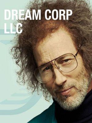 Корпорация снов